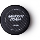 American Cream (parfyme i fast form) thumbnail