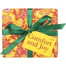 Comfort And Joy (gave) thumbnail