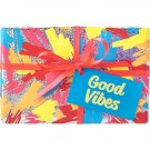 Good Vibes (gave) - NY! thumbnail