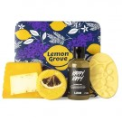 Lemon Grove (gave) thumbnail