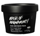 Mask Of Magnaminty (maske) thumbnail
