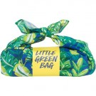 Little Green Bag (gave) - NY thumbnail
