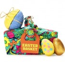 Easter Basket (gave) - limited edition thumbnail