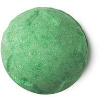 Lord of Misrule (badebombe) - limited edition