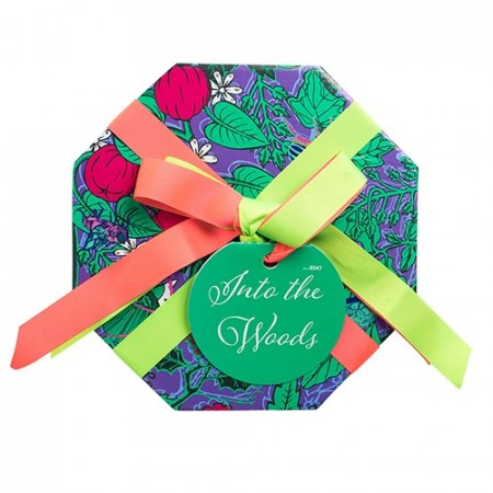 Into the Woods (gave)