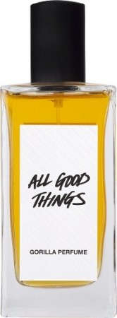 All Good Things (parfyme) 100ml