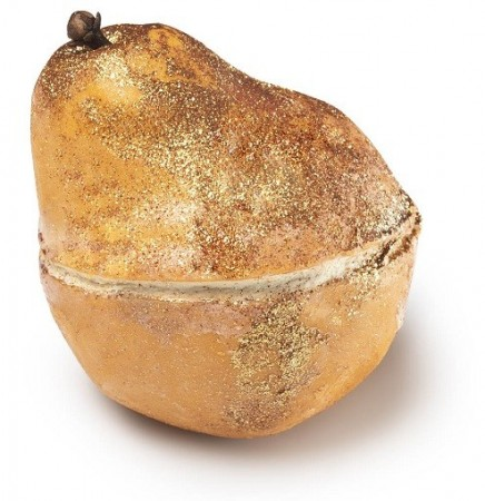 Golden Pear (såpe)