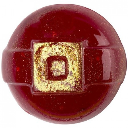 Santa´s Belly (dusjgele)