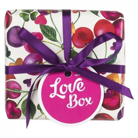 Love Box (gave)