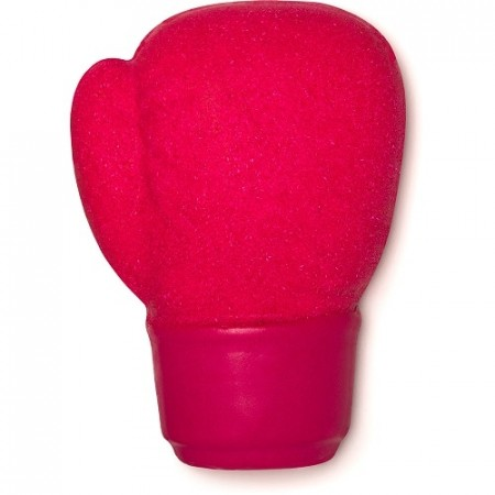 Knock Out (gjenbrukbar boblebit)