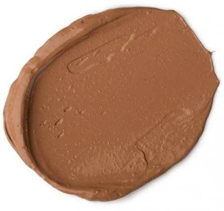 Light Brown (foundation)