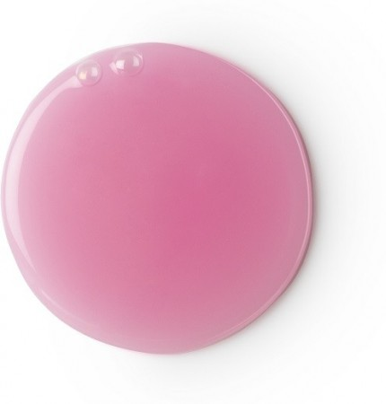 Snow Fairy (dusjsåpe)
